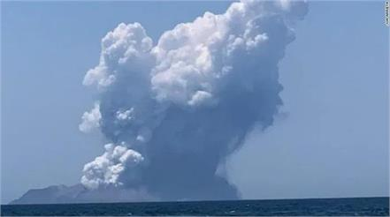 nz volcano toll reaches 18