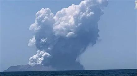nz volcano toll reaches 18