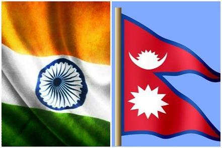 nepal  11 cultural sites