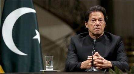 pakistan increased security of jm headquarters