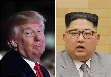 north korea warns trump  s kim is called   rocketman