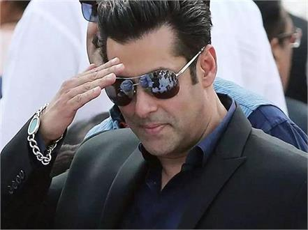 salman khan to replace pakistani singer atif aslam