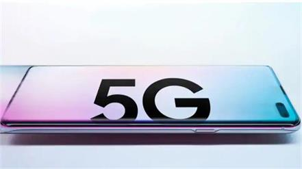 samsung galaxy s10 5g what you need to know