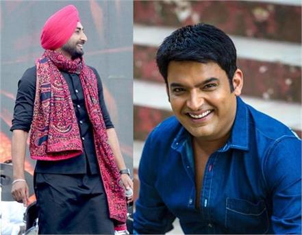 entertainment wrap up   bollywood and pollywood top news