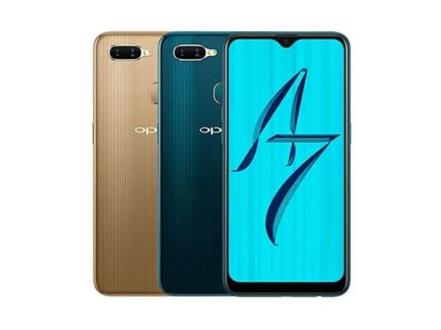 oppo holi offer a5 a7 price slashed upto rs 3000