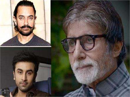 amitabh aamir and ranbir kapoor pay tribute to pulwama soldiers
