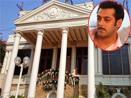 salman reveals he wanted to buy shah rukh khan mannat