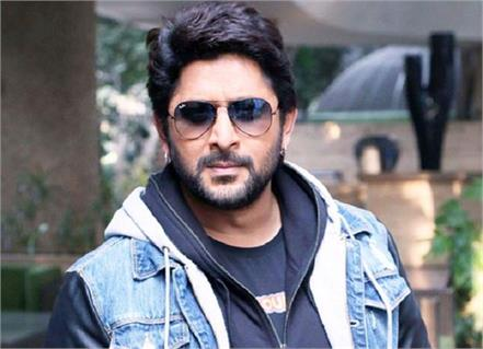 arshad warsi tweets fake news of sanath jayasuriya death