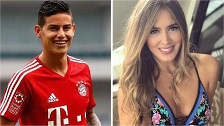 now except for helga lovkati  shannon  s seduced footballer rodriguez
