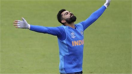 we played in professional style against pakistan  virat