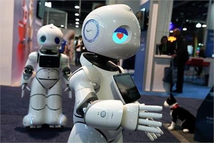 us  robots