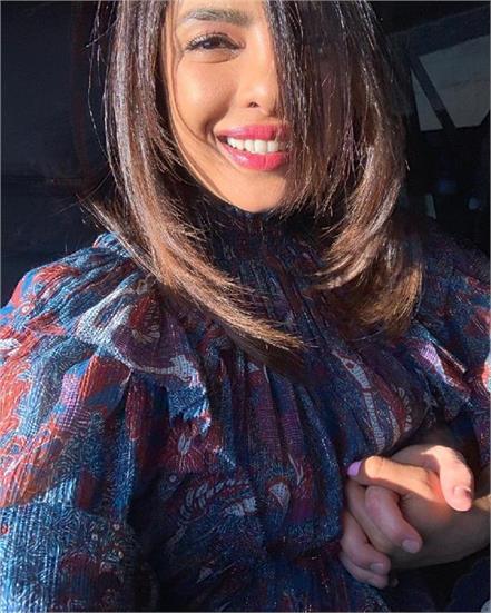 these 5 precious life lessons by priyanka chopra