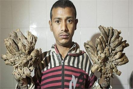bangladesh abul bajnder