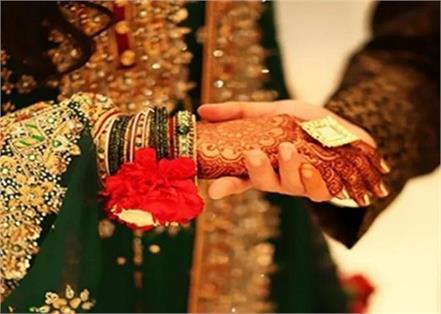 divorce after nikah in ranchi