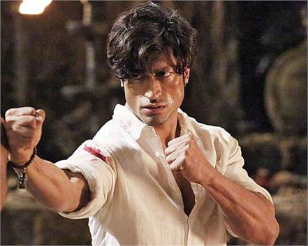 vidyut jammwal acquitted in 12 year old assault case