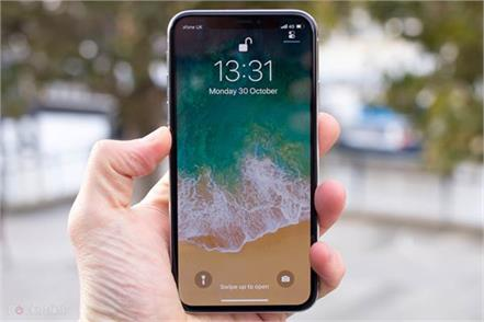 apple iphone x available at crazy discount on flipkart