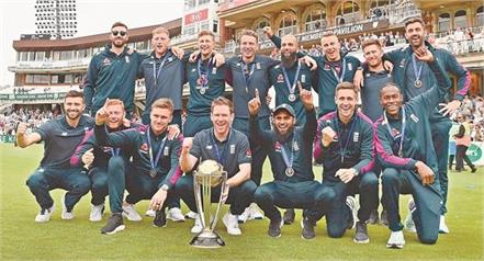 england and new zealand should have been joint winners