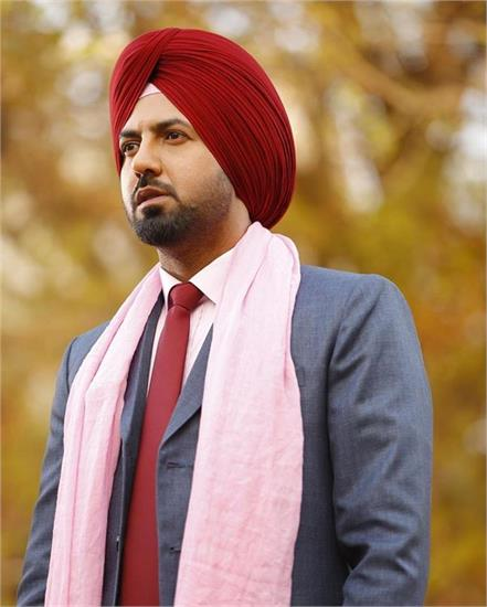 gurpreet ghuggi thanks audience for great response ardaas karaan