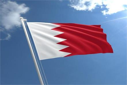 bahrain 250 indian prisoners