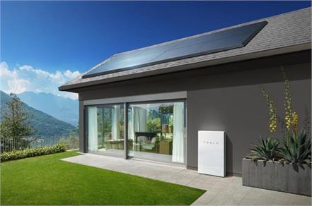 tesla s relaunched solar power efforts