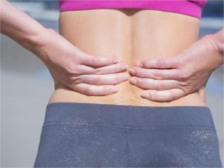 back pain  causes  symptoms  and treatments