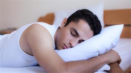 indians get best good night  s sleep in the world  study