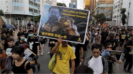 hong kong  action on dying spreading chinese accounts