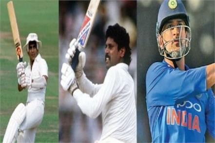 indian cricketer battling for retirement decision