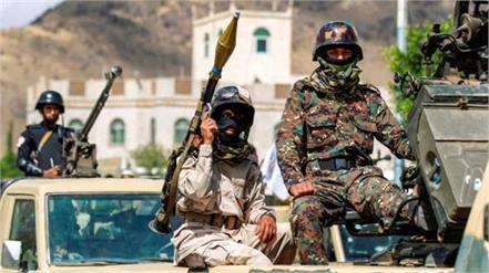 yemeni houthi rebels threaten new attacks on saudi arabia