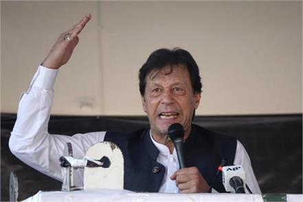 imran warns pakistanis not to go to kashmir for jihad