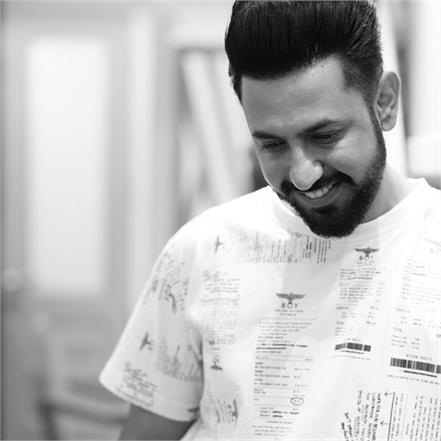 gippy grewal new movie maa releasing on 8th may 2020 mothers day