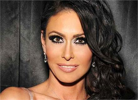 adult film star jessica jaymes dies age 43