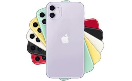 iphone 11 available at effective price of rs 39300