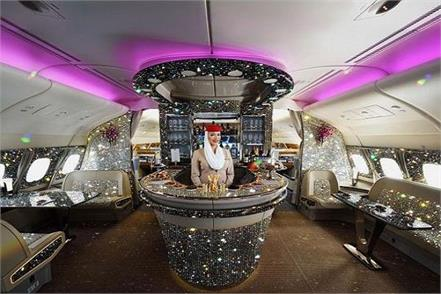united arab emirates  emirates airlines