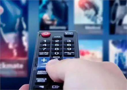 airtel digital tv introduces new all channel pack