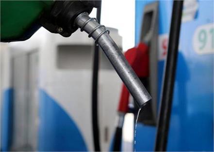 kerala prisoners petrol pump