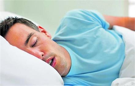 sleeping too much lead to an early death