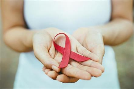 new vaccine can protect against hiv aids