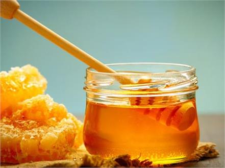 don  t forget to use honey in this way  it will harm your health