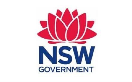 new south wales students scholarships