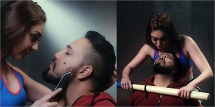 mika singh romantic pics with shefali jariwala goes viral