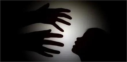 minor boy allegedly raped by teacher in pakistan  s punjab province
