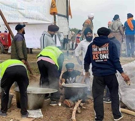 khalsa aid  world financial group