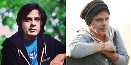rahul roy suffers brain stroke while shooting in kargil
