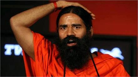 baba ramdev on board of ruchi soya brother ram bharat to be md