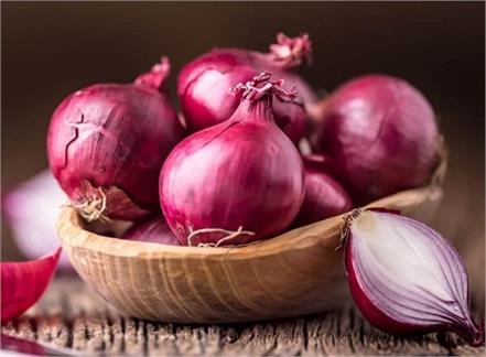 red onion  health  diseases  diabetes