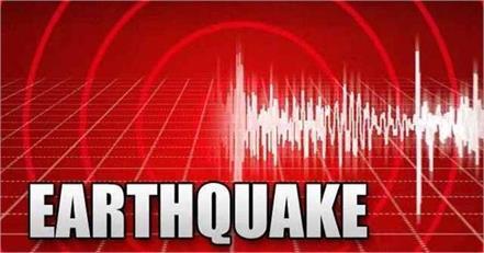 5 5 magnitude quake hits vanuatu