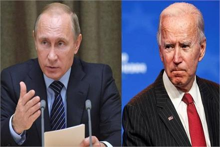 putin  s big statement    us president still doesn  t accept biden