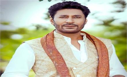 due to farmer protest punjab singer harbhajan mann announces to go to delhi
