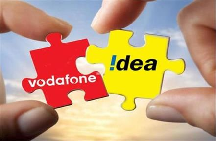 shock to voda idea millions of customers could be lost in next one year
